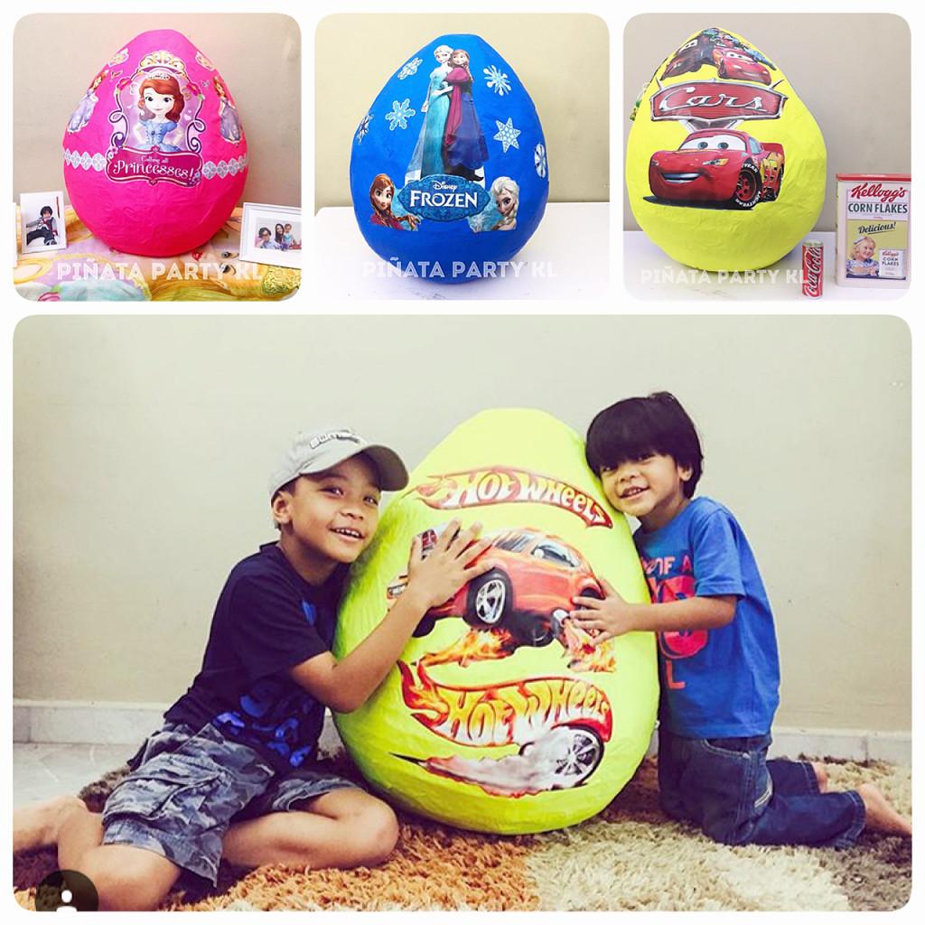 giant_surprise_egg