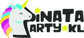 Pinata Party KL logo